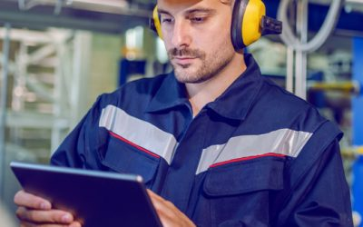 Why FM is investing in technology to deliver efficiencies