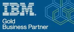 IBM Maximo for Facilities Management