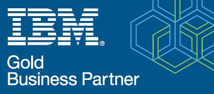 IBM Maximo EAM