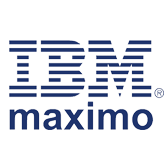 IBM Maximo from Peacock Engineering