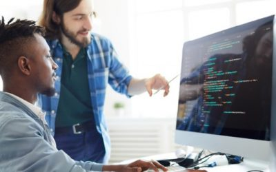 Using Agile Development Methodology to benefit your business