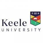 Peacock Engineering Siemens Keele University
