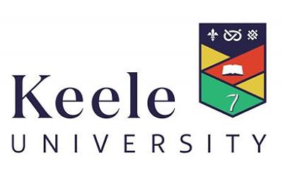 Keele University & Siemens big move towards a carbon-neutral campus