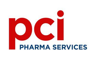 PCI Pharma upgrade to cloud with Peacock