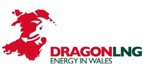 Dragon LNG - Peacock Engineering Enterprise Asset Management Specialists