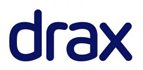Drax - Peacock Engineering Enterprise Asset Management Specialists