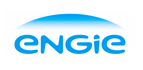 Engie - Peacock Engineering Enterprise Asset Management Specialists