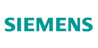 Siemens - Peacock Engineering Enterprise Asset Management Specialists