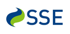 SSE - Peacock Engineering Enterprise Asset Management Specialists