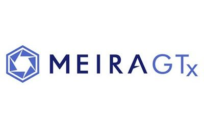 Peacock Engineering implements the latest Maximo EAM version for MeiraGTx
