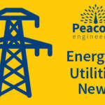 Peacock Engineering IBM Maximo Energy Utilities News