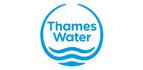 Thames Water Maximo